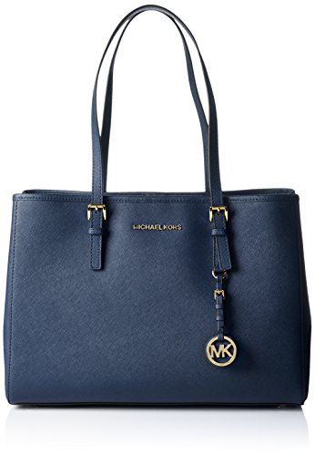 michael-kors-womens-jet-set-travel-saffiano-leather-tote-top-handle-bag-blue-navy-406