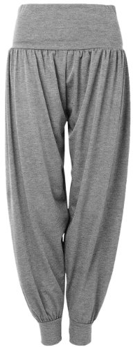 pantalon-harem-ali-baba-schlabber-de-alibaba-pantalon-legging-gris-gris-small-medium