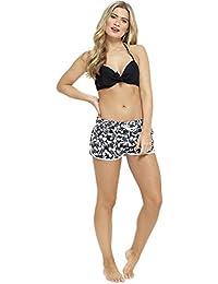 Krishwear - Shorts - para mujer