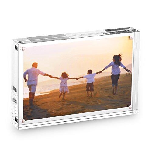 hesinr-klar-acryl-bilderrahmen-magnet-bilderrahmen-doppelseitig-bilderrahmen-starke-24-mm-glas-durch