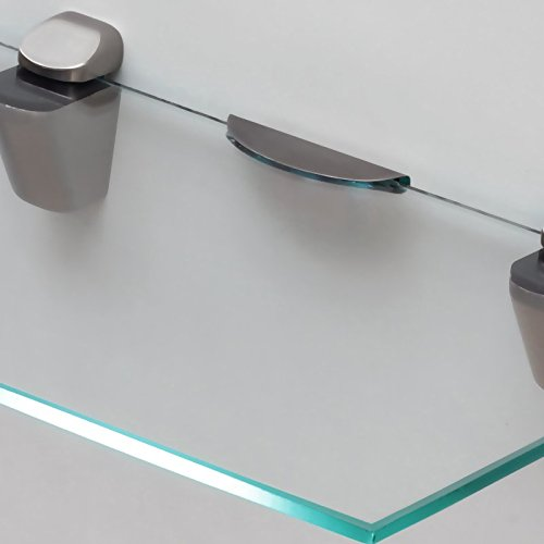 led-zeta-rgb-clips-glaskantenbeleuchtung-glasbodenbeleuchtung-glasbeleuchtung-vitrinen-070w-230v-12v