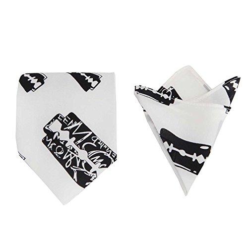 para-hombre-designer-retro-el-ingles-barber-corbata-de-seda-set-con-bolsillo-cuadrado-gemelos-regalo