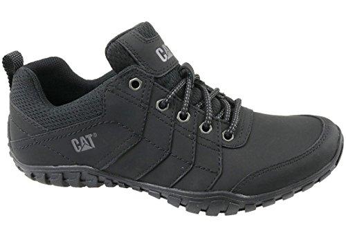 Caterpillar Instruct P722309, Chaussures de Cross Mixte Adulte, Mehrfarbig (Multicolour #0000001), 45 EU