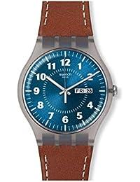 Reloj Swatch para Hombre SUOK709
