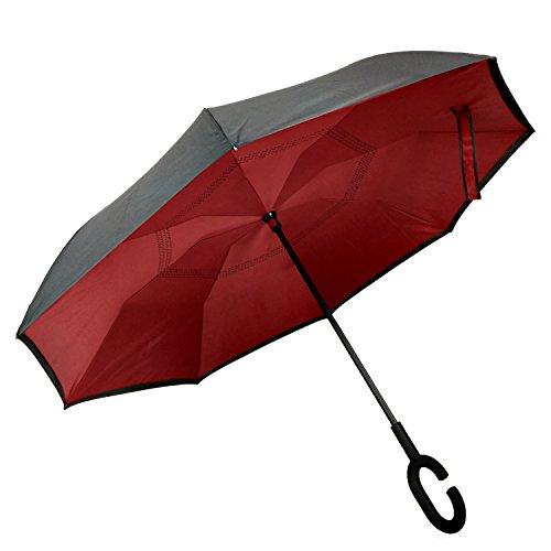 vectri-ombrello-reversed-inverso-doppio-strato-impermeabile-protezione-uv-e-antivento-ombrello-con-c