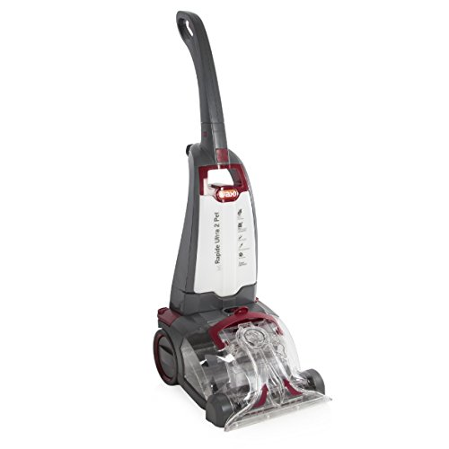 41zzTCjmttL - BEST BUY #1 Vax W89RUA Rapid Ultra 2 Pet Carpet Washer Reviews and price compare uk