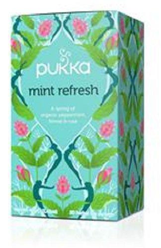 pukka-mint-refresh-20-sachets-pack-of-4