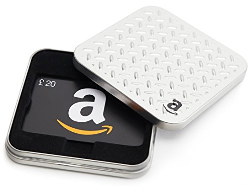 amazoncouk-gift-card-in-a-gift-box-20-silver