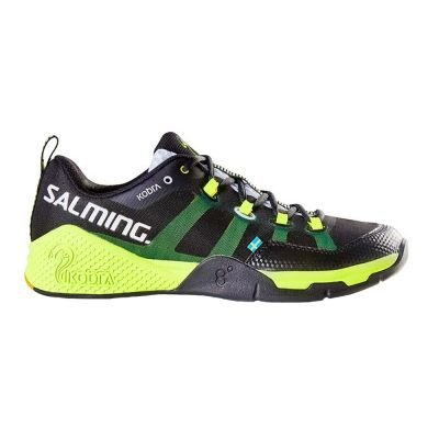 Handballschuhe Salming Adder Junior