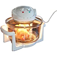 Horno halógeno, Flavorwave Oven Turbo 1300 Watts
