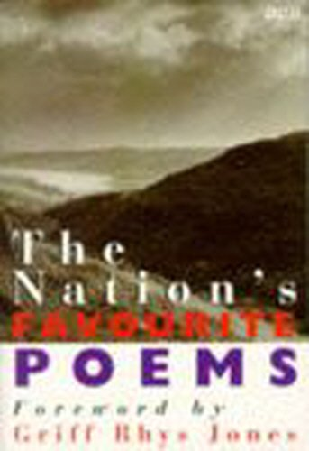 The Nation's Favourite: Poems