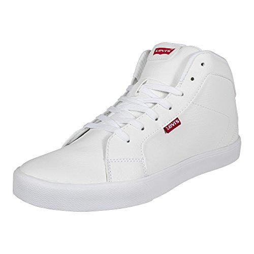 levis-222134-51-franklin-sneaker-wei-schuhe-herren46