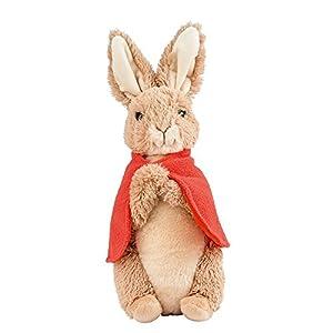 Beatrix Potter - Conejo de Peluche (GUND A26811)