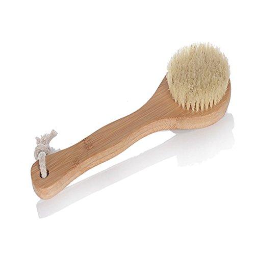 brosse-exfoliant-spa-bain-douche-masseur-nettoyant-du-corps-manche-en-bambou