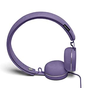 Urbanears Humlan - New Concept Headphones with Washable Parts, Dynamic Drivers, Remote and sharing ZoundPlug -...