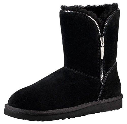 uggr-australia-florence-boots-black-45-uk