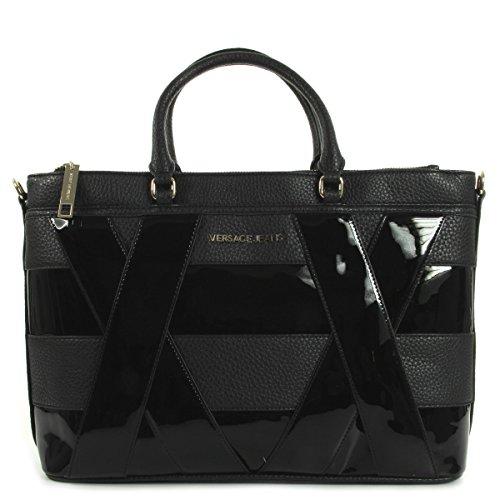 Versace Jeans E1VOBB C4 75345 899 borsa nero