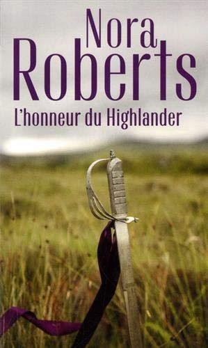 L'honneur du Highlander: Serena la rebelle - Contre vents et marées