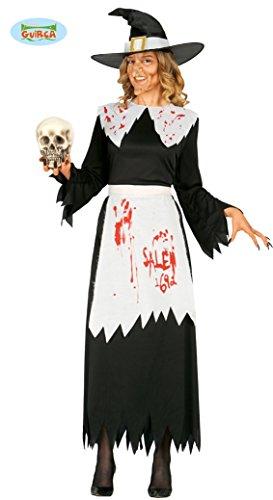Halloween Kostüm Damen ()