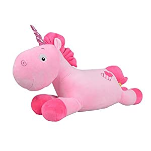 JYSPORT unicornio cojines - Juguetes
