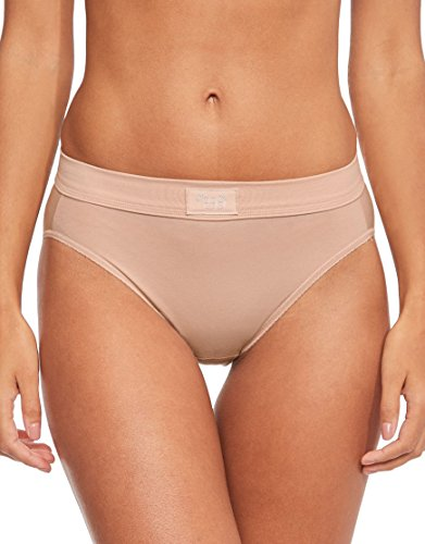 Sloggi Double Comfort Tai Women's Knickers Test