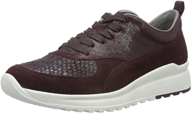 Gentiluomo   Signora Legero Legero Legero Marina 700897 scarpe da ginnastica Donna Aspetto estetico La qualità prima Raccomandazione popolare | Nuove Varietà Vengono Introdotti Uno Dopo L'altro  1c4958