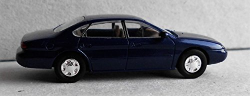 ford-taurus-limousine-us-modell-im-massstab-187-h0-atlas-model-railroad-1271