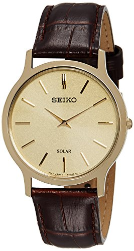 seiko-solar-gents-strap-watch