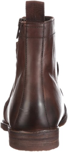 Clarks Gofor Action 203471747, Bottes homme Marron