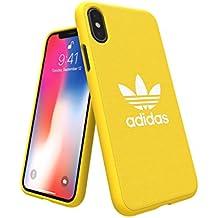 coque adidas jaune iphone 6
