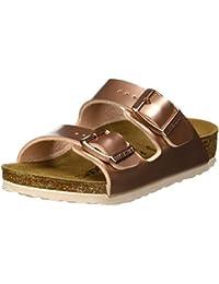 99ec784ad8b04 Amazon.it  Birkenstock - Scarpe per bambini e ragazzi   Scarpe ...