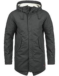 Suchergebnis auf für: Parker Jacken Jacken