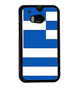 printtech Lines Pattern Abstract Back Case Cover for Huawei Honor 7 Enhanced Edition; Huawei Honor 7 Dual SIM with dual-SIM card slots