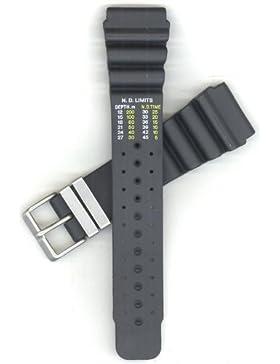 Citizen Herren-Armbanduhr 59-L7322