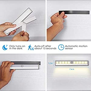 Criacr-Motion-Sensor-Light-Bar