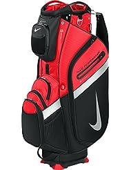 2016 Nike Performance Wagen IV Herren Golftasche Laufkatze/Reisetasche 14-Wege Teiler