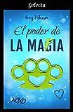 El poder la mafia (La mafia 2)