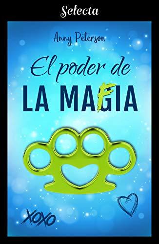 El poder la mafia (La mafia 2) (Spanish Edition)