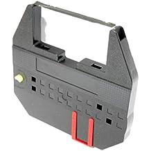 Farbband- für Olivetti Linea 101-(C-Film)-177-C Schreibmaschine-Farbbandfabrik Original