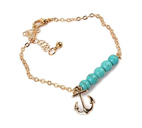 pulsera-banada-en-oro-5-diseno-con-perlas-color-azul-con-ancla-blue-banyan-diseno-de-barco