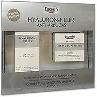 Eucerin, Regalo para el cuidado de la piel - 50 ml.