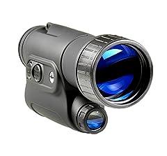 Northpoint NV4-Vivid Nachtsichtgerät Test