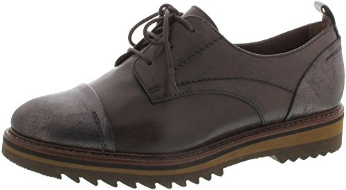 JANA Derby 23700 Marron Marron
