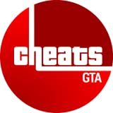 Cheats for all