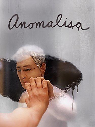Anomalisa Film