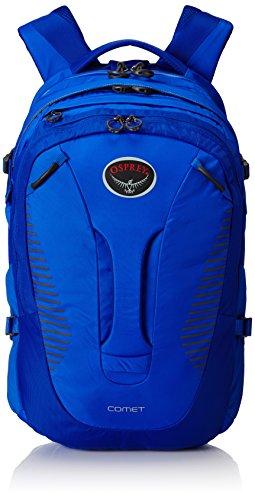 osprey-comet-30-rucksack-48-cm-30-liter-brilliant-blue