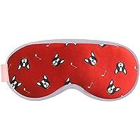 Dampf Brille USB Elektrische Heizung Augenschutz Schattierung Vier Temperaturregelung Kann Rot Getimt Werden preisvergleich bei billige-tabletten.eu