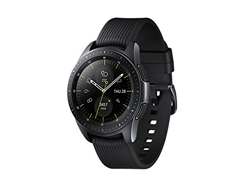 Zoom IMG-2 samsung galaxy watch smartwatch android
