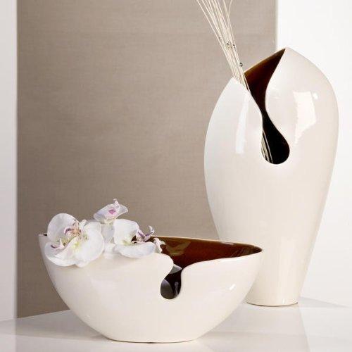 Vase \