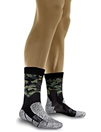 X-Socks Army Short